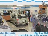 Columbus, OH - 2012 Honda CR-V Dealership Specials