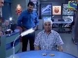 CID - 23rd March 2012 Part 3