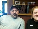 Crotty Chevrolet Buick Customer Testimonial Sara And Michael Beebe