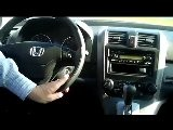 Certified Used 2010 Honda CR-V LX 4wd For Sale At Honda Cars Of Bellevue...an Omaha Honda Dealer!