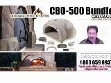 CBO-500 Bundle Gogo