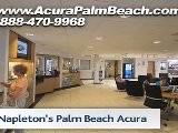 Certified Pre-Owned Acura ZDX Pompano Beach, FL