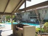 Casa Arroyo Apartments In Fremont, CA - ForRent.com