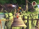 CGRundertow JAK AND DAXTER: THE PRECURSOR LEGACY For PlayStation 3 Video Game Review