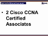 Cisco MSCP Managed Services Channel Program Glossary Definition Screencast