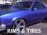 Car Stereo Warehouse Video - Anaheim, CA -