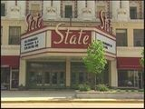 Contest Seeks New Use For State Theatre In South Bend
