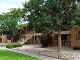 Canyon Point Apartments In Albuquerque, NM - ForRent.com