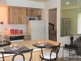 Cambridge Village Apartments In Tucson, AZ - ForRent.com