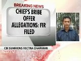 CBI Summons Tatra Chief For Questioning Over Alleged Rs. 14 Crore Bribe Offer To Army Chief General VK Singh