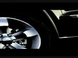 Chrysler Dealers Reviews Green Bay Hartford WI | Dodge Jeep Ram Car Dealer