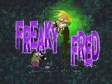 Courage The Cowardly Dog S01e04