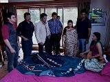 CID 31ST Mar12-India-forums-1