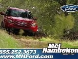 Certified Pre-Owned Ford Explorer Sport Trac Prices Wichita, KS 67209