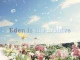 Child Of Eden PS3 Launch