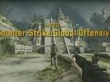 Counter-Strike: Global Offensive Intro