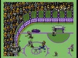 Classic Game Room: MUTANT LEAGUE HOCKEY For Sega Genesis