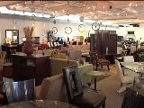 Contemporary Lifestyles Video - Torrance, CA - Retail