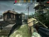 Counter-Strike Global Offensive Arms Race Commentary