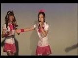 Caramel ☆ Ribbon キャラメル ☆ リボン ♪ November 20, 2011