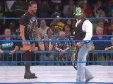 DesiTvForumz.Com.Impact.Wrestling.11.3.11.Part 1.mp4