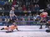 DesiTvForumz.Com.Impact.Wrestling.11.3.11.Part 3.mp4