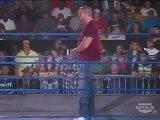 DesiTvForumz.Com.Impact.Wrestling.11.3.11.Part 5.mp4