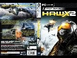 Download TOM CLANCY&rsquo S H.A.W.X Full Game For PC