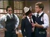 Don Rickles SNL