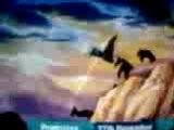 Doraemon Dinosuro Hindi Promo Hungama Tv Part 2