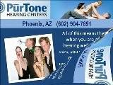Do I Need Two Hearing Aids - Phoenix AZ
