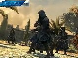 Discount Assassin&#039 S Creed Revelations CD Key Shop