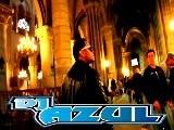 DJ AZUL Bachata Mix 2011