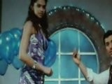 Desi Boyz 2011 Part 1 @ Telly-Tv.Com