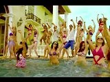 Desi Boyz Title Song Akshay Kumar, John Abraham