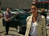 Daniela Ruah NCIS LA Season 3