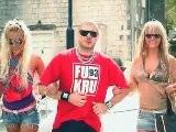 DJ Shone Feat. Juice - Bambola 2011, Electro, HDrip -www.musicdawn.ru