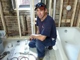 Daly City 24 Hour Emergency Plumber 650 241-0804