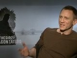 Daniel Craig&#039 S Proud Of His Tattoo