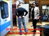 Diesel Jeans Denim Zatiny 8AT Www.newyorkspeed.com