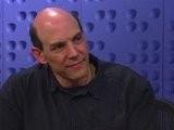 Douglas Edwards On Larry Page