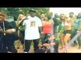 Drumma Boy Welcome To My City Video Ft Yung Kee, Kinfolk Thugs, J1 Miscellaneous - YouTube