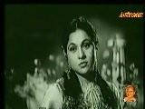 Dhalti Jaye Raat Kehde Dil Ki Baat Shama Parwane Ka The Greatest Muhammad Rafi & Asha