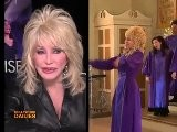 Dolly Parton&#039 S Return To The Big Screen