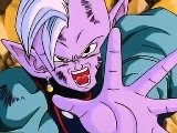 Dragonball Z 277 - End Of Earth
