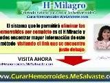 Descubra Hoy Mismo Como Eliminar Las Hemorroides En 48 Horas