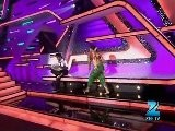 Dance India Dance Season 3 - 14th January 2012 Part 2