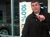 Nissan Leaf Dealer Richardson, TX | Mesquite, TX