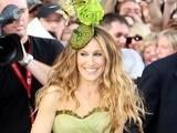 Dress Like Sarah Jessica Parker