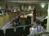 Davenport City Council Meeting